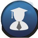 Sistema Académico